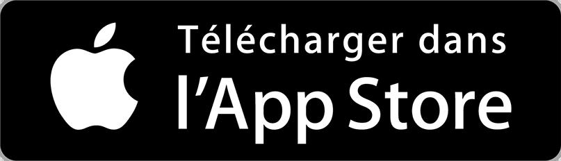 app-store-logo-fr.png